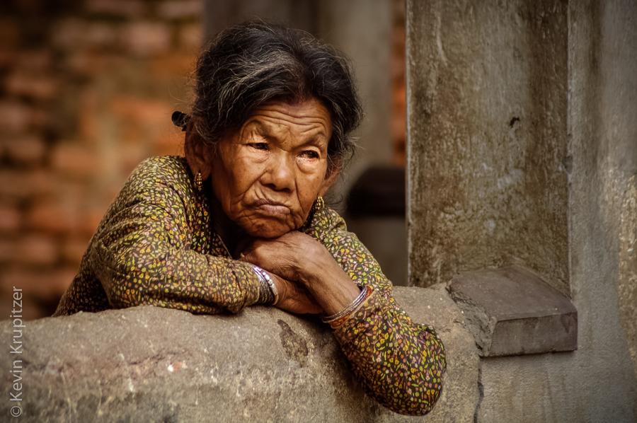 Nepalese Stare.jpg