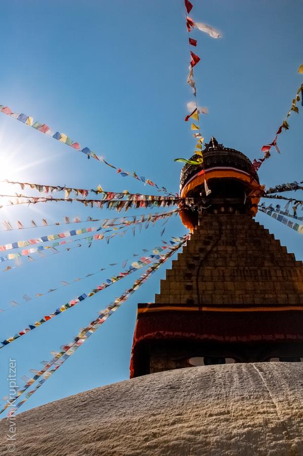 Peaking Stupa.jpg