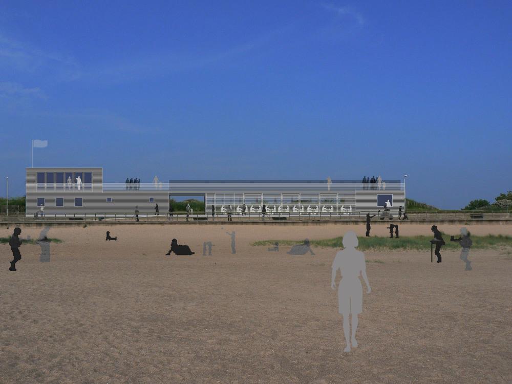 BBC-From-the-beach.jpg