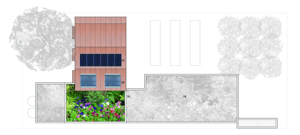 Scale vs Status panels 3.jpg