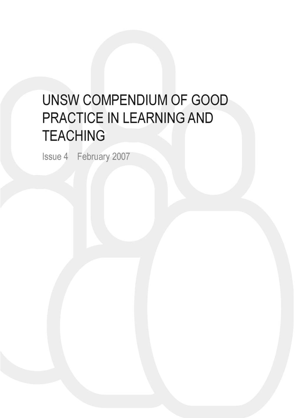 UNSW_Compendium_Issue4_Feb07_Page_1.jpg