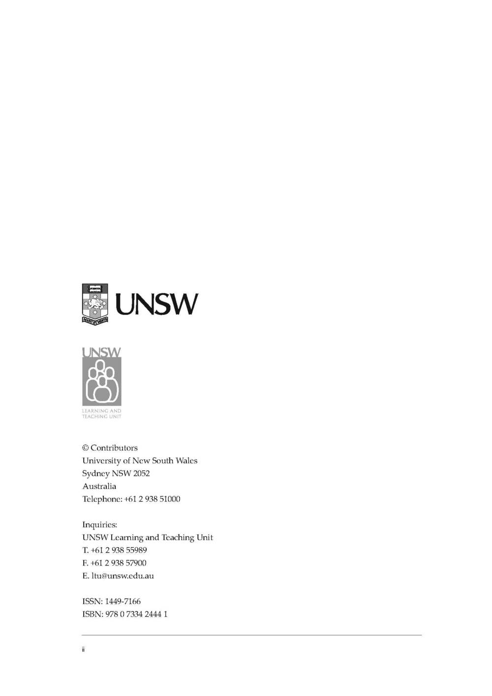 UNSW_Compendium_Issue4_Feb07_Page_2.jpg