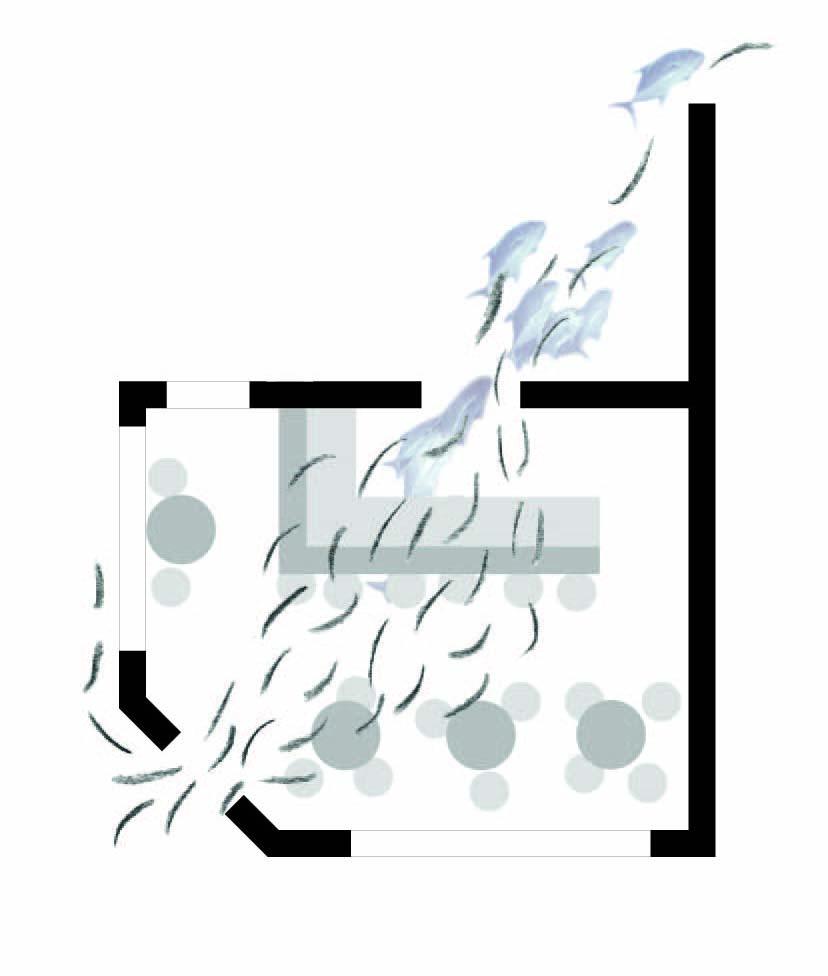 knauf_plan-01.jpg