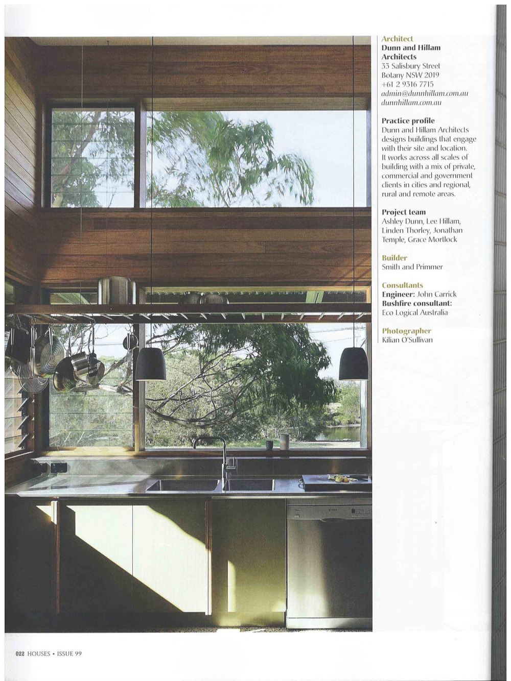 Houses issue 99_Page_5.jpg