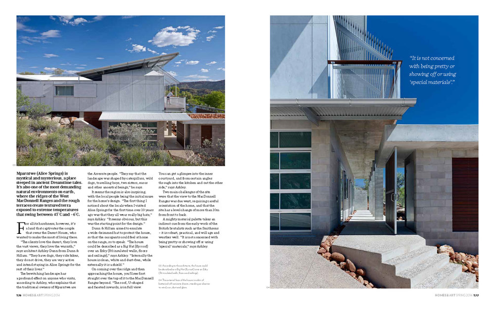 SHAA042_Desert House_Page_2.jpg
