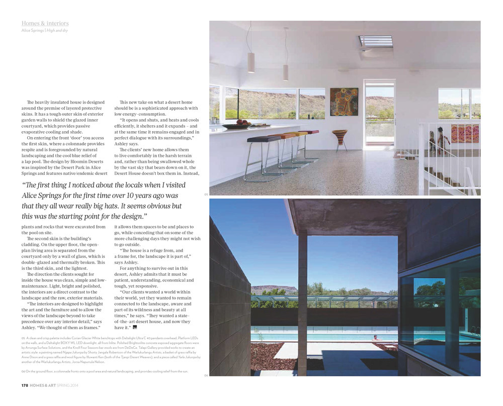 SHAA042_Desert House_Page_3.jpg