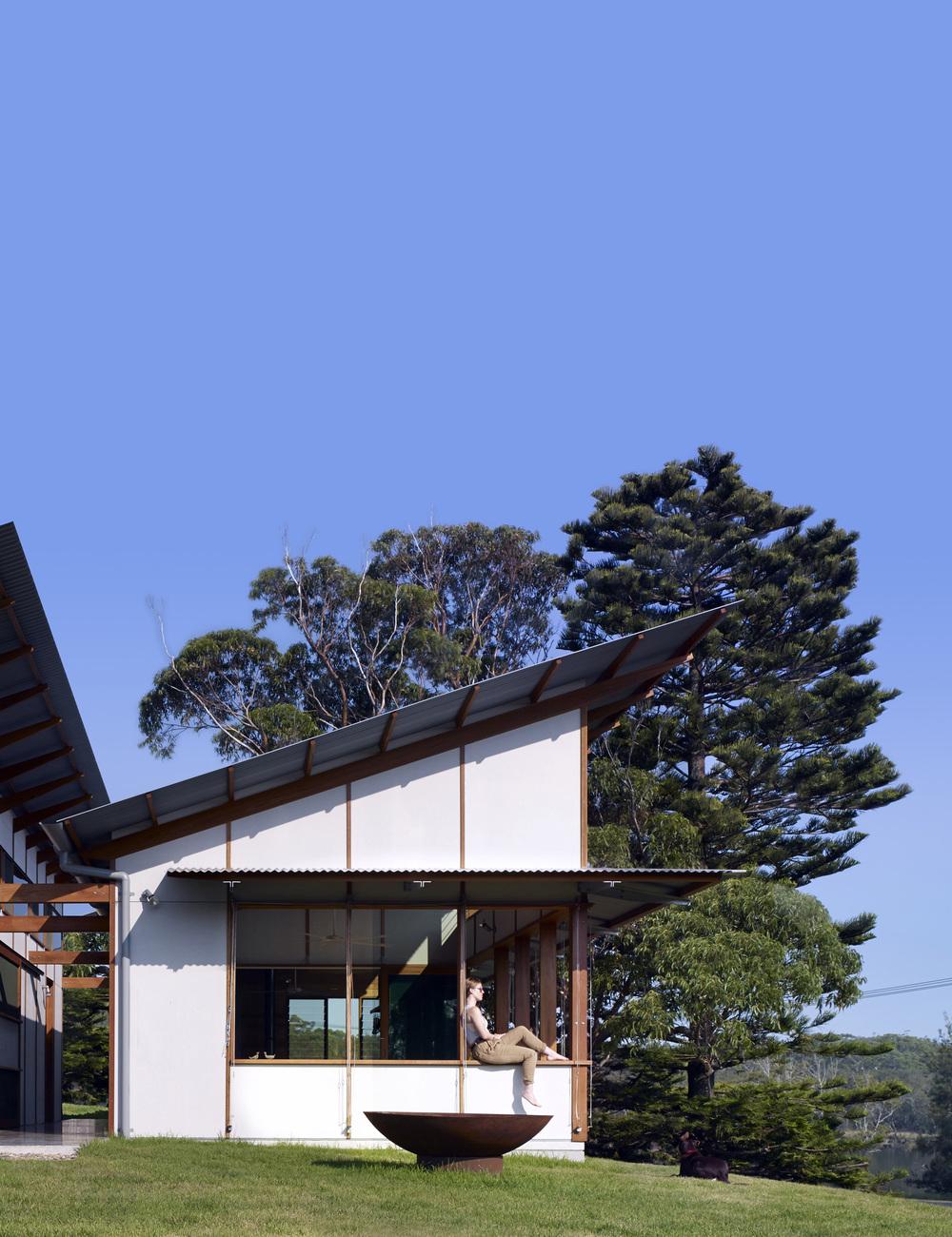 Dogtrot House 2.jpg