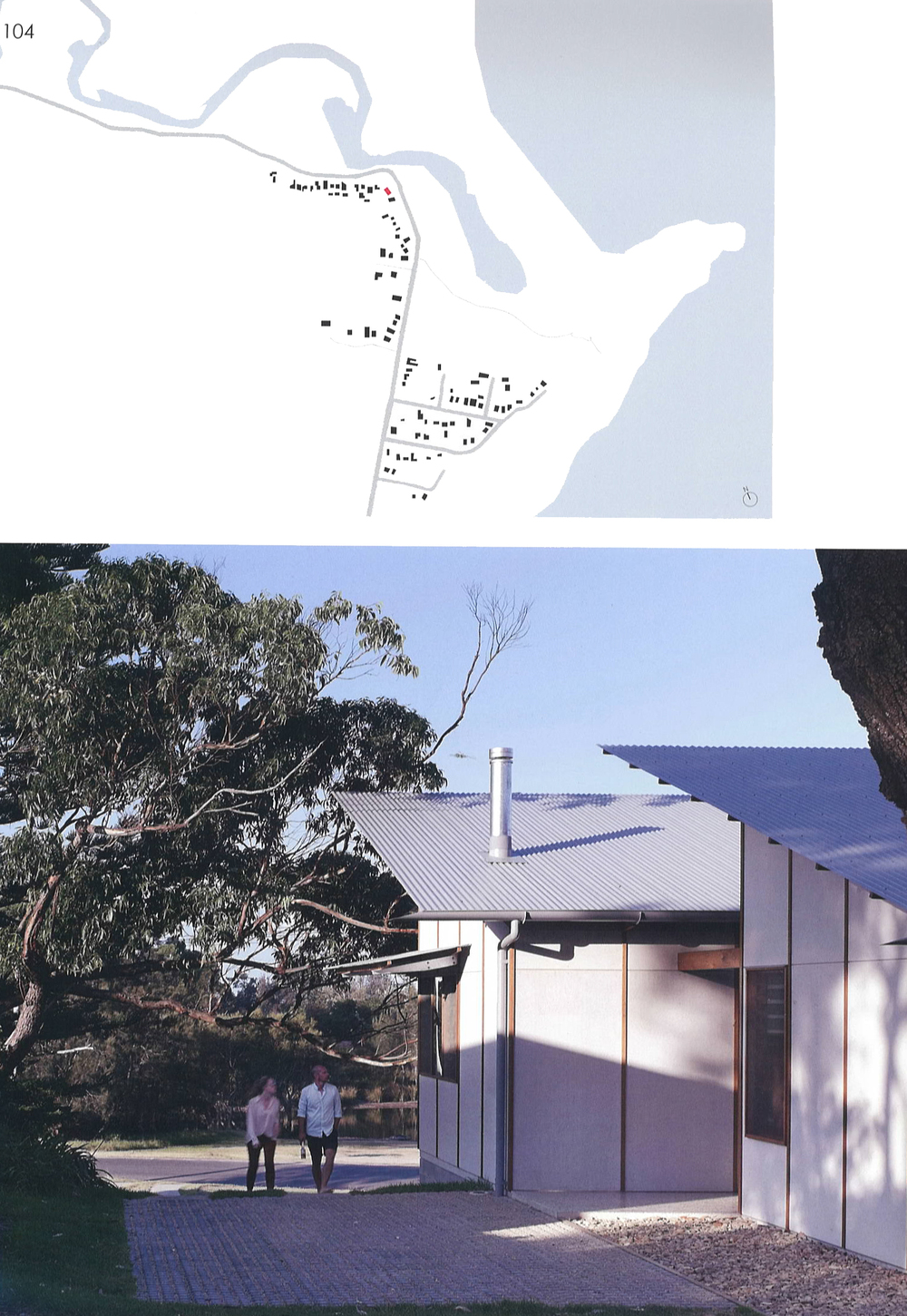dogtrot house 3.jpg