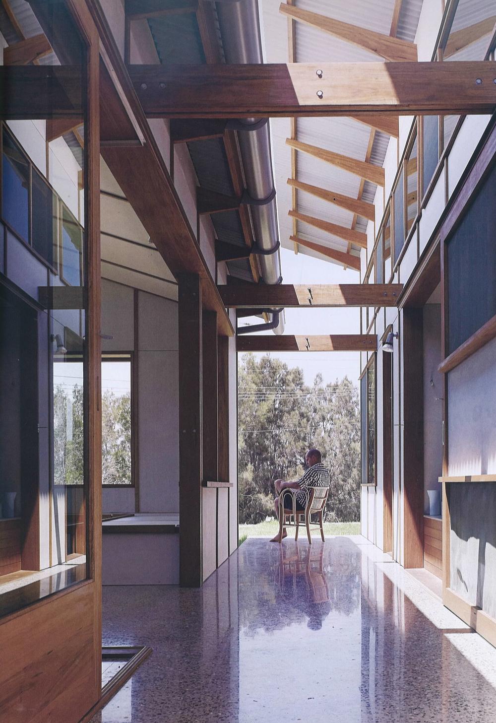 dogtrot house 6.jpg