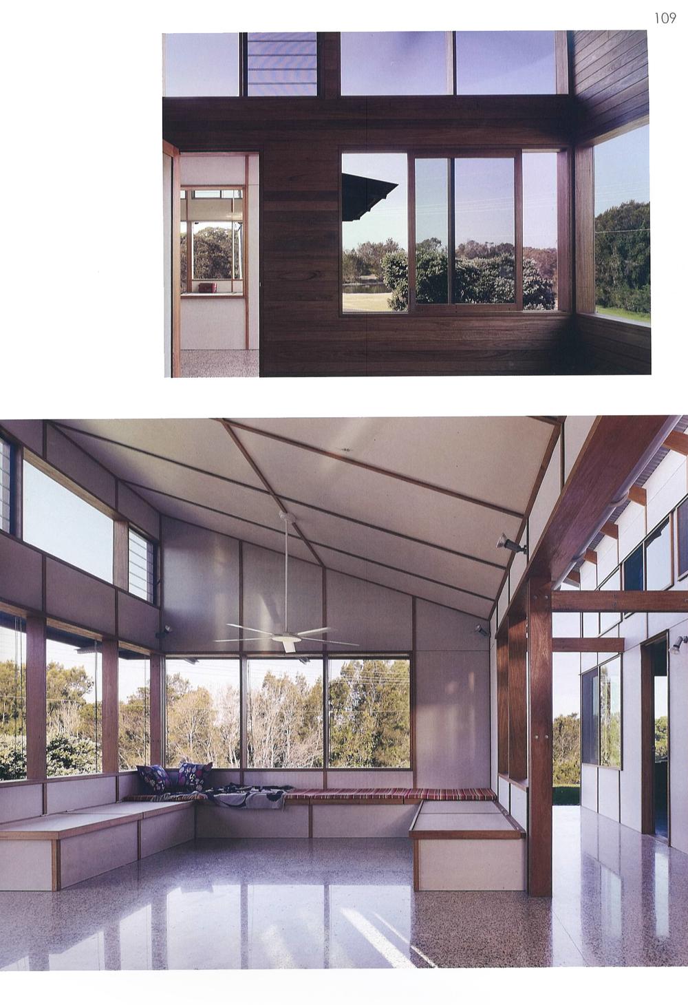 dogtrot house 8.jpg