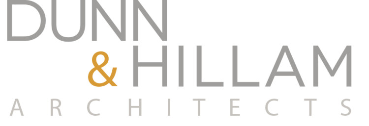 Dunn & Hillam Architects