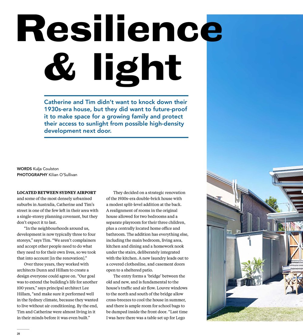 S36-resilience-and-light-2.jpg