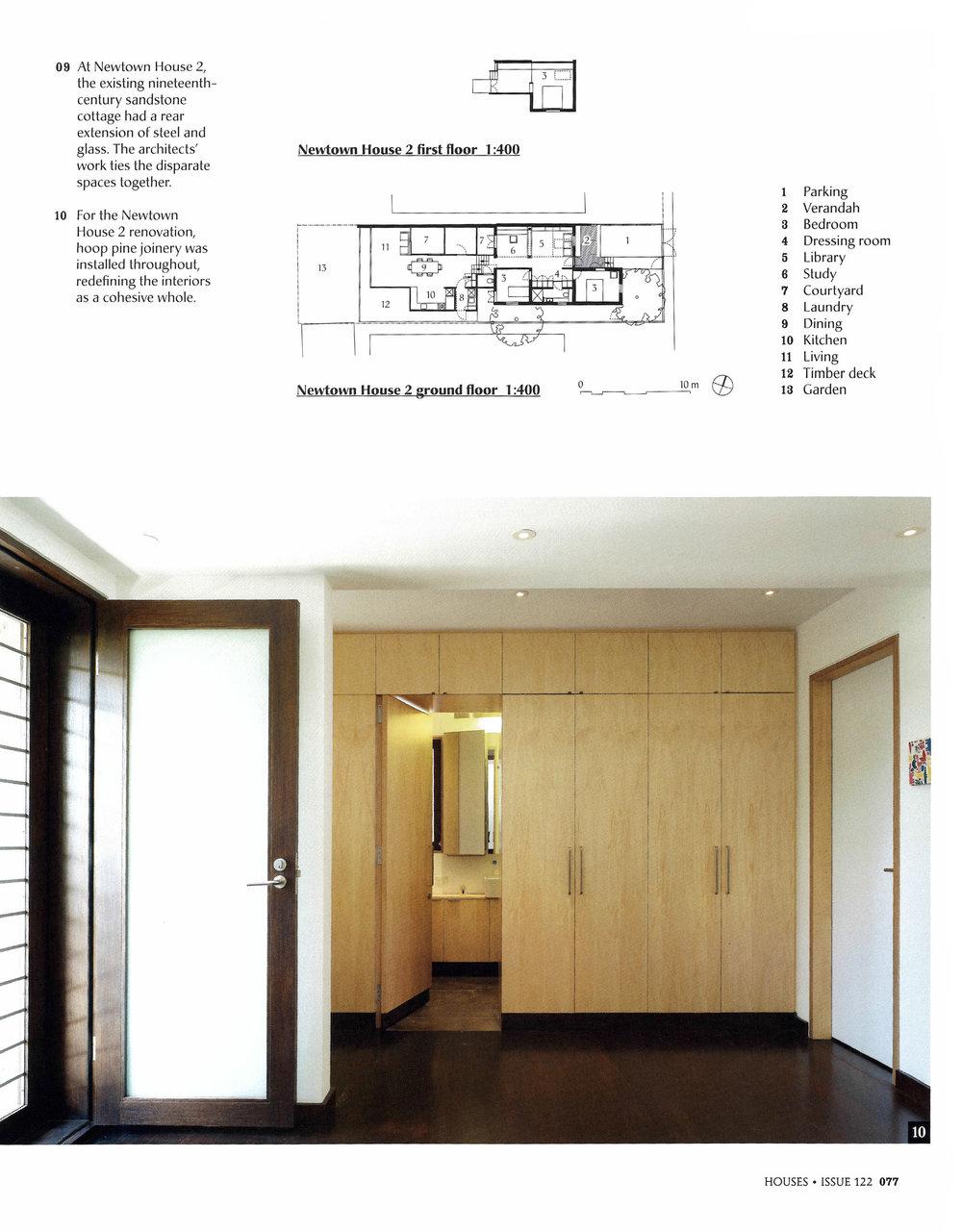 Pg 9.jpg