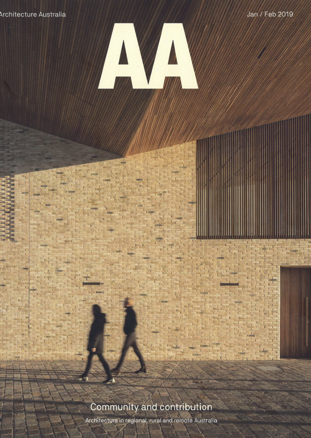 AIA Front.jpg