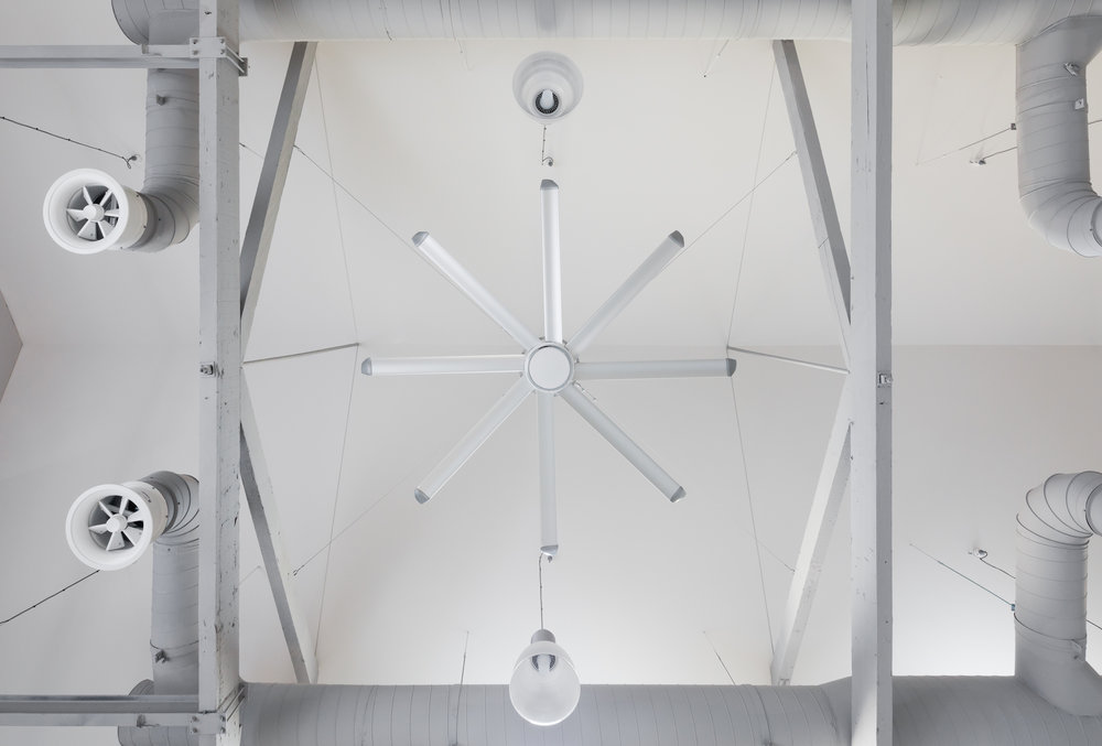 3114-interior_Sydney Dance Company Rehearsal Studios_ Dunn+HIllam Architects_Kat Lu photography_09.jpg