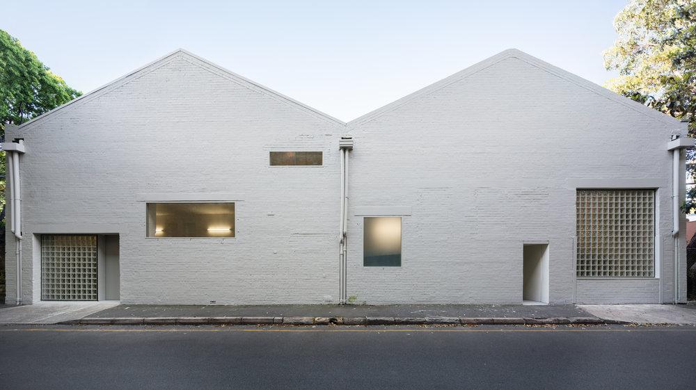 3114-interior_Sydney Dance Company Rehearsal Studios_ Dunn+HIllam Architects_Kat Lu photography_07.jpg