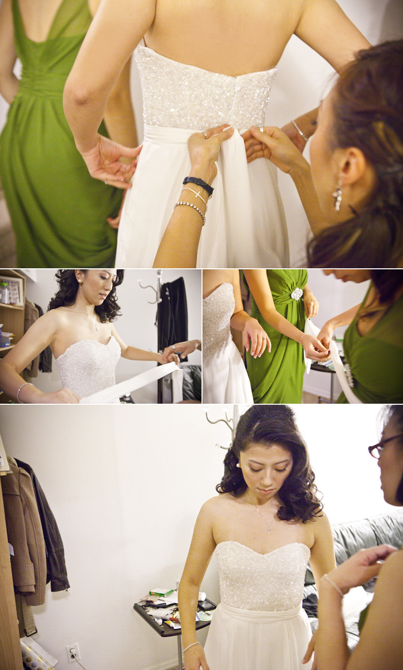 HOMYMIKE-CYNTHIACHUNG-WEDDING-BLOG-0009