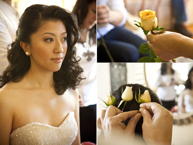 HOMYMIKE-CYNTHIACHUNG-WEDDING-BLOG-0010