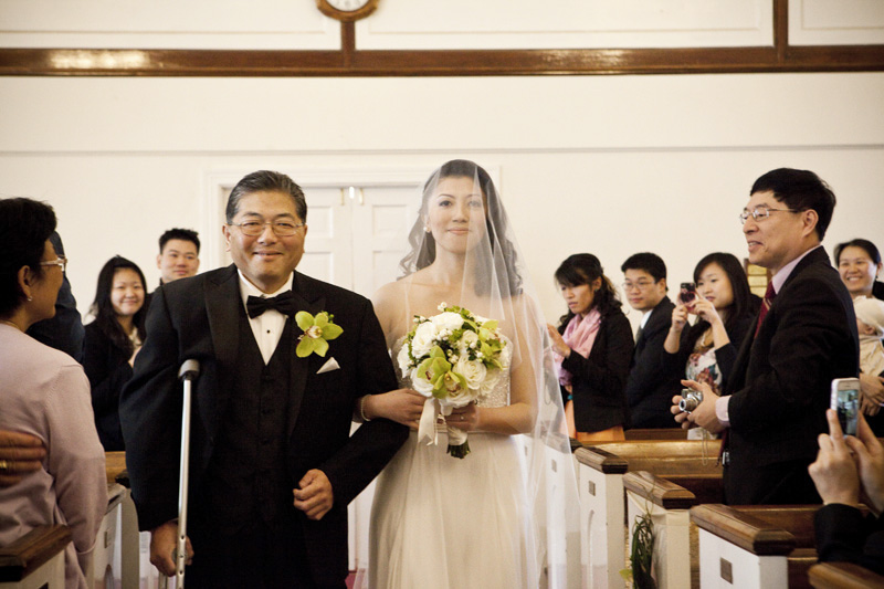 HOMYMIKE-CYNTHIACHUNG-WEDDING-BLOG-0016