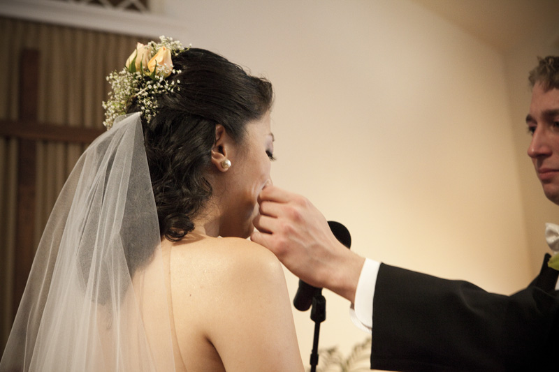 HOMYMIKE-CYNTHIACHUNG-WEDDING-BLOG-0024