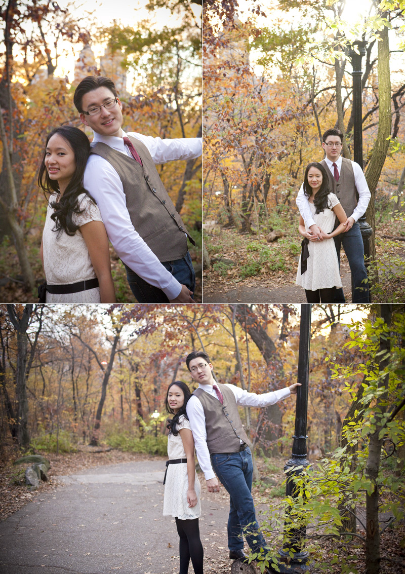 JONCHRIS-ENGAGE-CYNTHIACHUNG-BLOG-0016