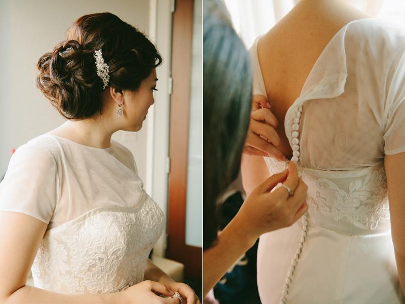 JustineAmr-Wedding-CynthiaChung-07