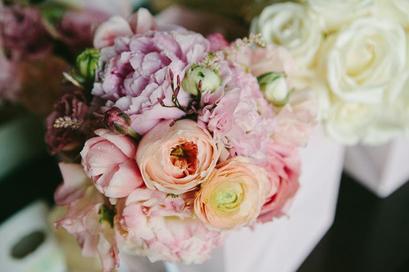 JustineAmr-Wedding-CynthiaChung-04