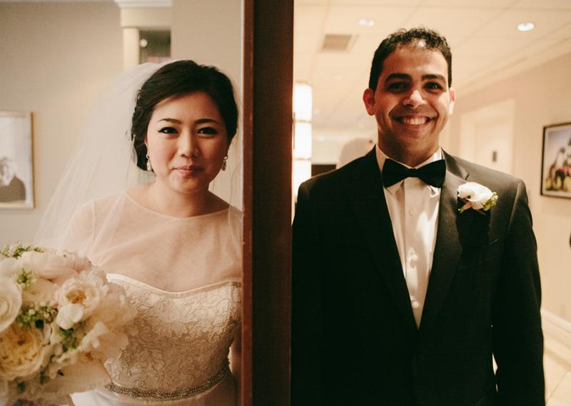 JustineAmr-Wedding-CynthiaChung-12