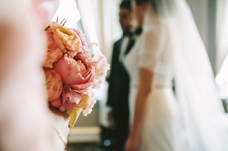 JustineAmr-Wedding-CynthiaChung-14