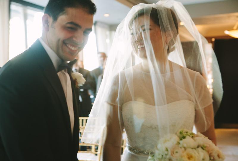 JustineAmr-Wedding-CynthiaChung-15