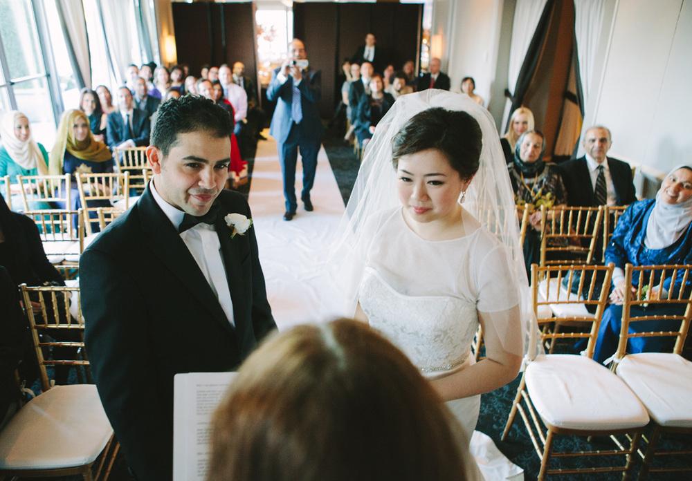 JustineAmr-Wedding-CynthiaChung-16