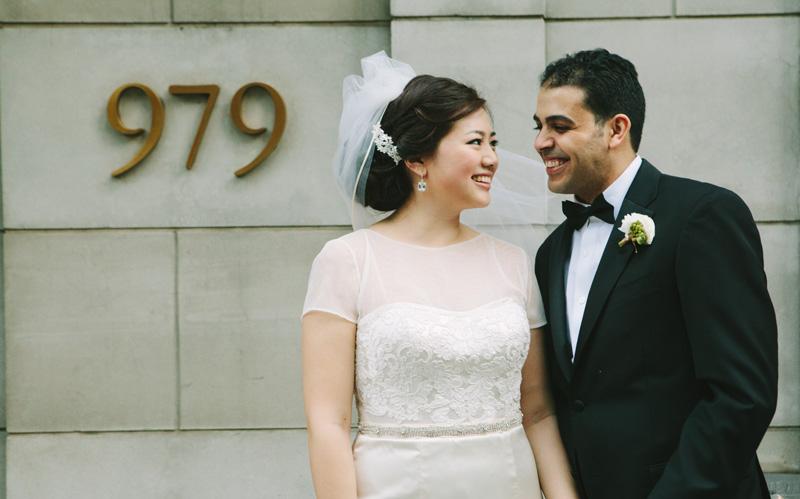 JustineAmr-Wedding-CynthiaChung-18