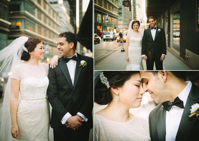 JustineAmr-Wedding-CynthiaChung-19