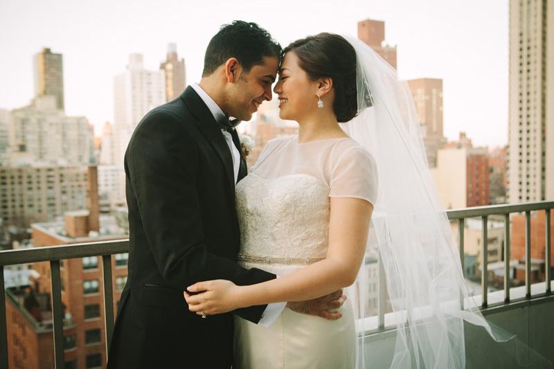 JustineAmr-Wedding-CynthiaChung-21