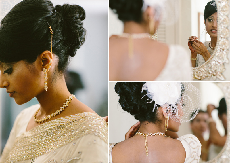 NityaTerrenceWedding-CynthiaChung-Weddings-Day2-0003