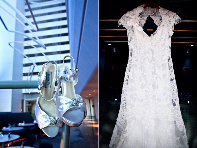 ALLAYA-DAMANY-WEDDING-CYNTHIACHUNG-BLOG04