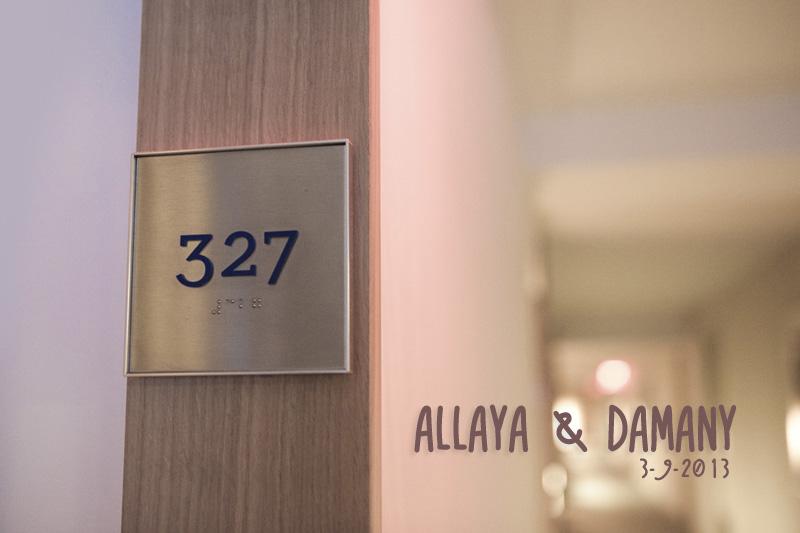 ALLAYA-DAMANY-WEDDING-CYNTHIACHUNG-BLOG01V2