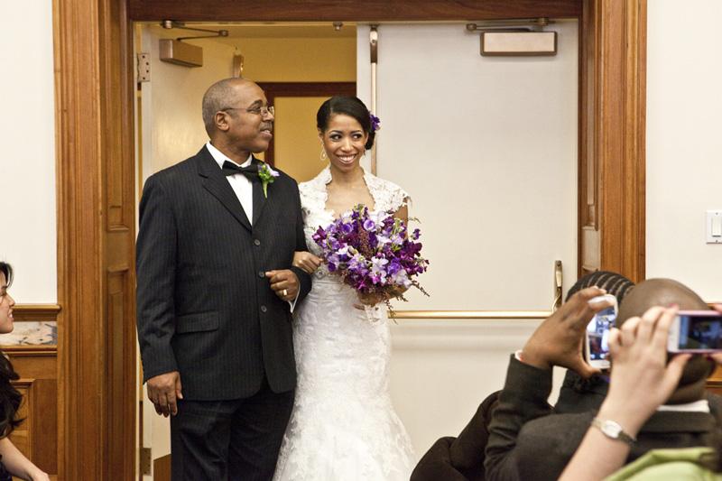 ALLAYA-DAMANY-WEDDING-CYNTHIACHUNG-BLOG16