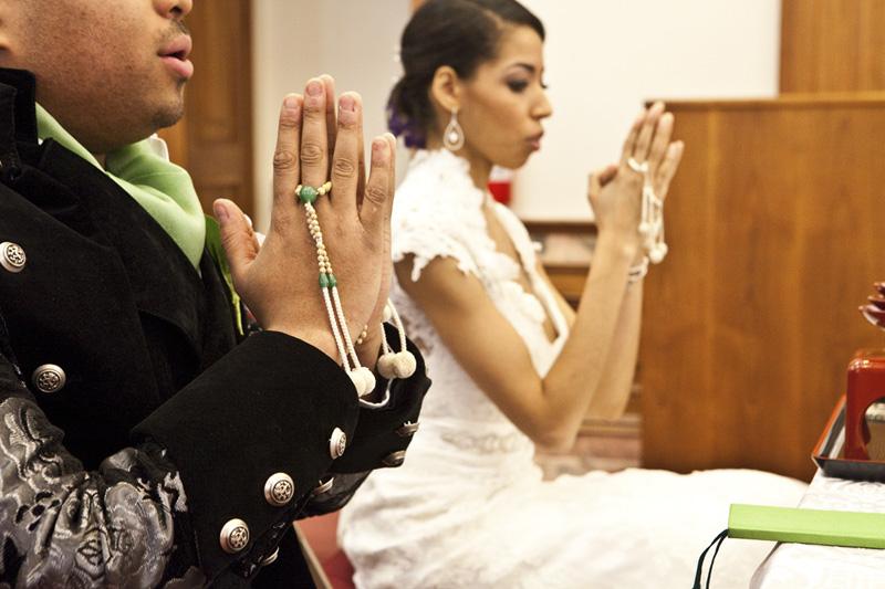 ALLAYA-DAMANY-WEDDING-CYNTHIACHUNG-BLOG18