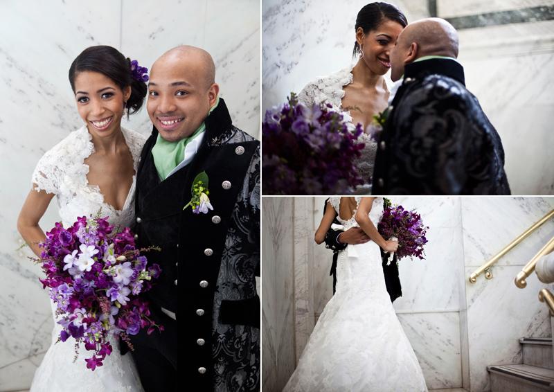 ALLAYA-DAMANY-WEDDING-CYNTHIACHUNG-BLOG28