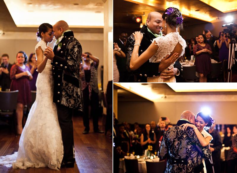 ALLAYA-DAMANY-WEDDING-CYNTHIACHUNG-BLOG27