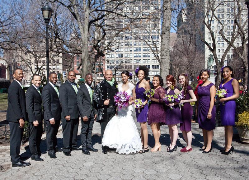 ALLAYA-DAMANY-WEDDING-CYNTHIACHUNG-BLOG30
