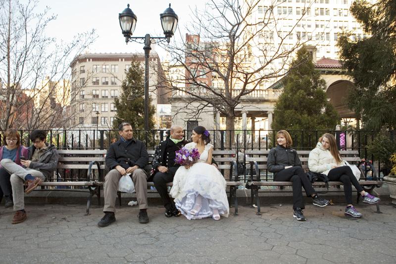 ALLAYA-DAMANY-WEDDING-CYNTHIACHUNG-BLOG31