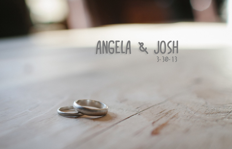 Angela-Josh-Wedding-CynthiaChung-BLOG-0001 copy