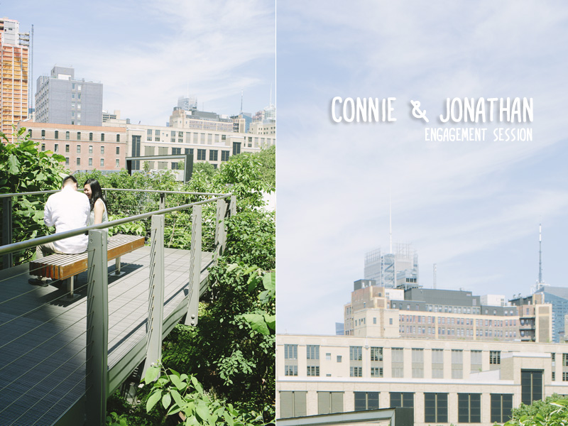 ConnieJon-Engagement-CynthiaChung-blog-01