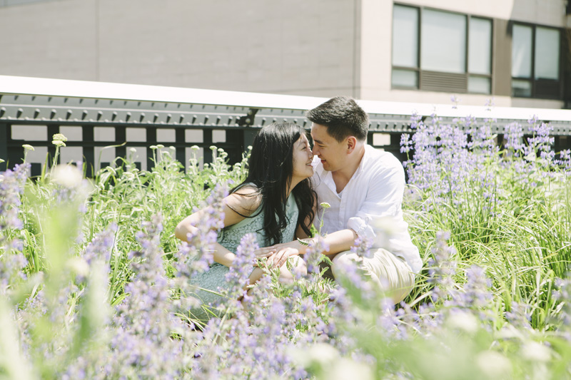 ConnieJon-Engagement-CynthiaChung-blog-08