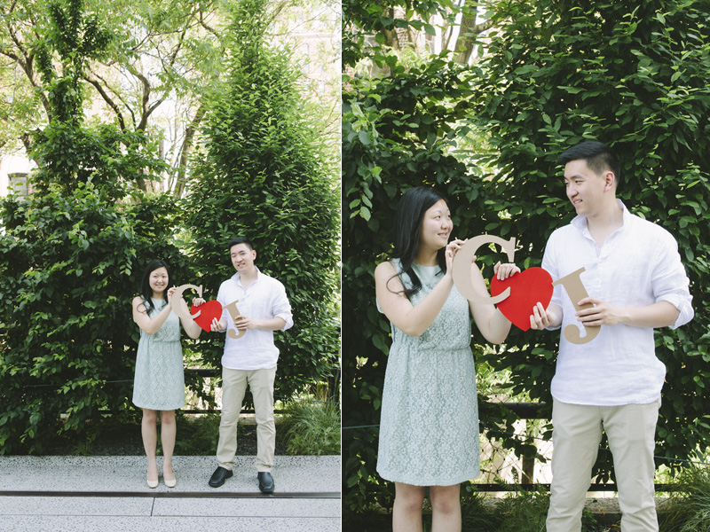 ConnieJon-Engagement-CynthiaChung-blog-11