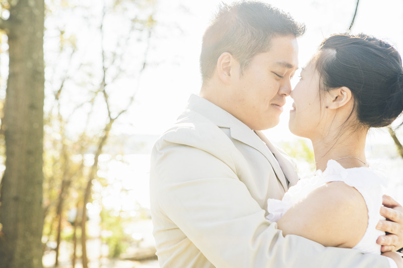 ALICE-JASON-CYNTHIACHUNG-ENGAGEMENT-BLOG-0004