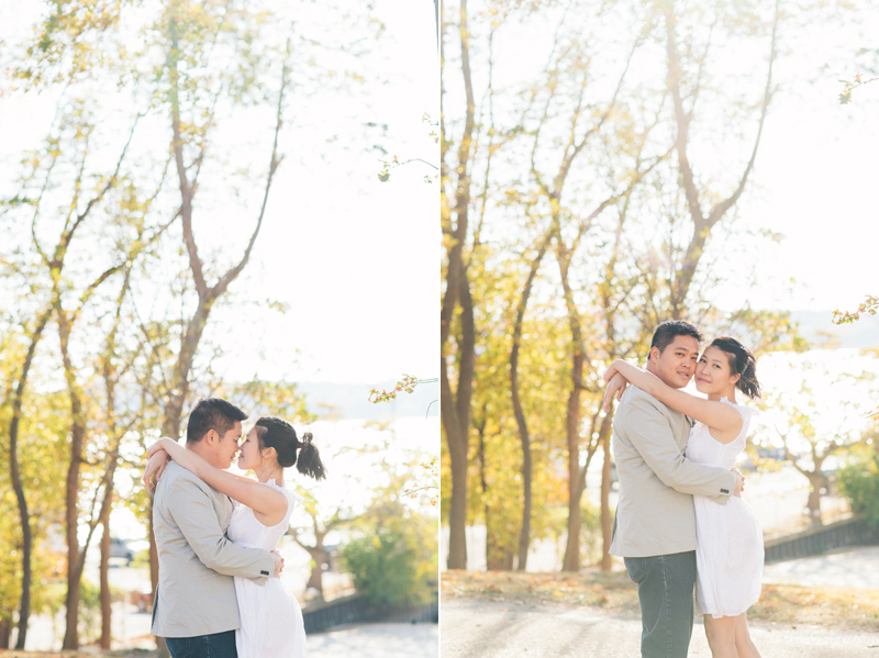 ALICE-JASON-CYNTHIACHUNG-ENGAGEMENT-BLOG-0002