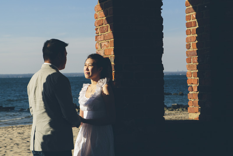 ALICE-JASON-CYNTHIACHUNG-ENGAGEMENT-BLOG-0009